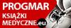 ksiazki-medyczne.eu