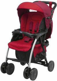 Chicco Multiway EVO FIRE RED