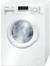Bosch WAB24264PL