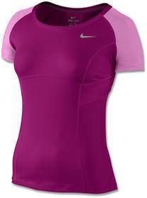 Nike T-shirt Power SS Top 523422-513