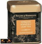 Taylors of Harrogate herbata Czarna sypana Ntingwe Kwazulu 125g 1752