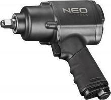 Neo Klucz udarowy pneumatyczny Neo 12-002