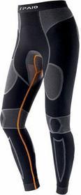 Spaio Spodnie Extreme Line W01 Damskie