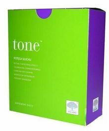 New Nordic Tone 120 szt.