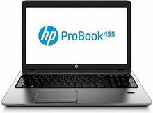 "HP ProBook 455 G2 N1A01EA 15,6"", AMD 1,8GHz, 4GB RAM, 500GB HDD (N1A01EA)"