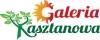 Kasztanowa.com