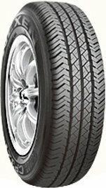 Nexen (Roadstone) Classe Premiere 321 (CP321) 195/70R15 104 S