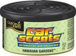 CALIFORNIA SCENTS Car Scents - Hawai (zapach do auta)