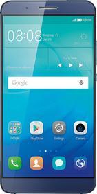 Huawei HONOR ShotX Niebieski