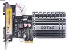 ZOTAC ZT-71107-10L