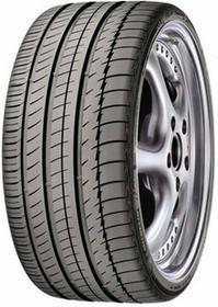 Michelin Pilot Sport 315/30R18 98Y