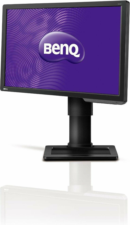 BenQ XL2411Z