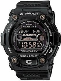 CasioG-Shock GW-7900B-1ER