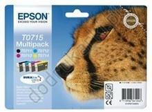 Epson T07154