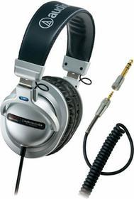 Audio-Technica ATH-PRO 5 MK2 srebrne