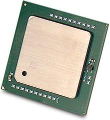 Intel E5520 BL280c G6 Kit