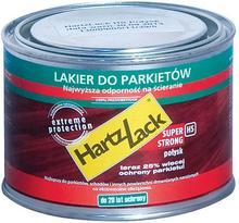 HartzLack Lakier do parkietu połysk 0 35 l