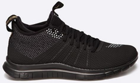 Nike Free Hypervenom 2 FC 747140-007 czarny