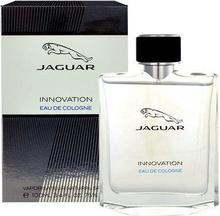 Jaguar Innovation Woda kolońska 100ml