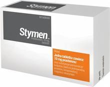 Aflofarm Farmacja Polska Sp. z o STYMEN 60 tabletek