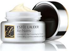 Estee Lauder Re-Nutriv Ultimate Eye Cream 15ml