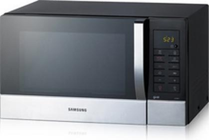 SamsungGE89MST