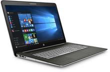 HP Envy 17-n010nw M6S02EAR HP Renew