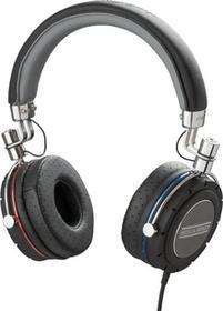 Musical Fidelity MF-200 czarne