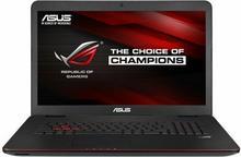 Asus G771JW-T7050H 17,3