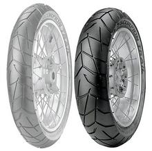 PIRELLI Scorpion Trail 130/80R17 65
