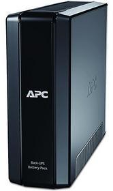 APC by Schneider Electric APC Back-UPS RS battery pack 24V BR24BPG