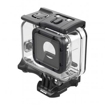 GoPro GP SUPER SUIT UBER PROTECTION+DIVE HOUSING FOR HERO5 B AADIV-001