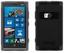 Otterbox Commuter - obudowa ochronna do Nokia Lumia 61