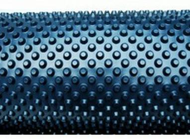 Folia kubełkowa 400 0,5mx20m