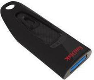 SanDiskCruzer Ultra 128GB