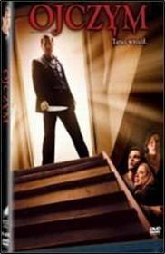 Ojczym [DVD]