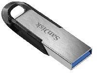 SanDisk Ultra Flair 64GB