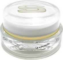 Sisley Sisleya Eye and Lip Contour Cream - Krem przeciwzmarszczkowy do skóry wokół oczu i ust 15ml