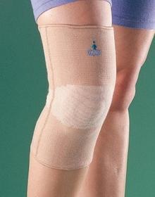 Antar Oppo Biomagnetyczny stabilizator kolana 2620