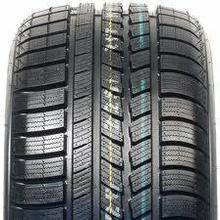 Roadstone WINGUARD Sport 225/55R16 99V