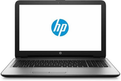 HP  Probook 250 G5 (W4M43EAR) HP Renew