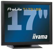 IIYAMA ProLite T1731SR (dotykowy)