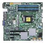 Supermicro PŁYTA SERWEROWA MBD-X11SSL-CF-O BOX MBD-X11SSL-CF-O
