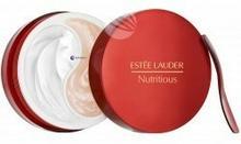 Estee Lauder Nutritious Radiant Vitality 2-Step Treatment dwuetapowa maska nawilżająca 80ml