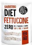 Diet-Food Makaron Konjac Shirataki Fettuccine 370g - MIPFETTUCCINE