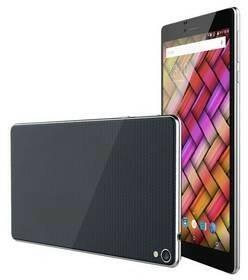 Umax VisionBook P70 LTE Szary