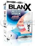 Coswell BLANX WhiteShock System 30ml + LED - intensywny system do wybielania zębów (pasta 30ml + lampa LED-BITE)