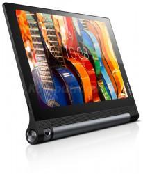Lenovo Yoga TAB 3 X50F 1024 MB  czarny