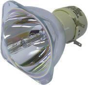 BenQ Lampa do DX818ST 5J.J9A05.001