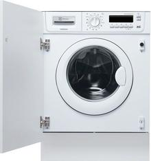 Electrolux EWG147540W